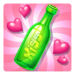 Kiss Kiss: Spin the Bottle for Chatting & Fun APK