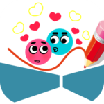 Kissing Emojis APK