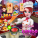 Kitchen Chef Super Star APK