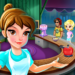 Kitchen Story : Cooking Game APK