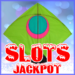Kite Festival Jackpot : Real Casino Slot Machine APK