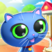 Kitty Keeper: Cat Collector APK