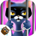 Kitty Meow Meow City Heroes – Cats to the Rescue! APK