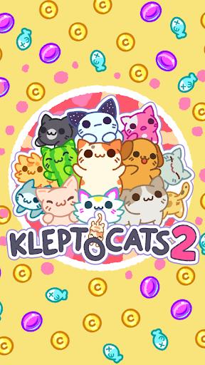 KleptoCats 2 ss 1