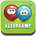 KleurKamp APK