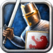 Knight Game APK