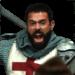 Knightfall™ AR APK