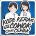 Kode Keras Cowok dari Cewek – Visual Novel Games APK