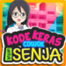 Kode Keras Cowok untuk Senja – Visual Novel Games APK