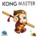 Kong Master APK