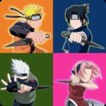 Konoha Ninja Quiz APK
