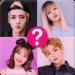 Kpop Idol Quiz 2018 APK