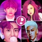 Kpop Quiz Guess The Idol APK