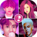 Kpop Quiz Guess The Idol APK