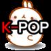 Kpop Quiz PRO APK