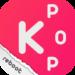 Kpop music game APK