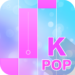 Kpop piano tiles bts APK
