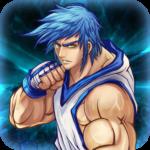 Kung Fu Do Fighting Online Generator