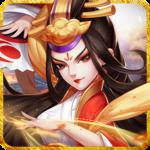 Kungfu Arena – Legends Reborn APK
