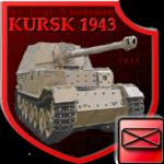 Kursk Biggest Tank Battle FREE Online Generator