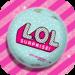 L.O.L. Surprise Ball Pop APK