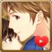 L'Amour au premier clic APK