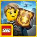 LEGO® City game – new Mining vehicles! APK