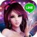 LINE Touch APK