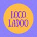 LOCO Ladoo APK