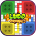 LUDO 2017 (Originals) : Star of Ludo APK