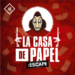La Casa de Papel : Escape APK