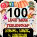 Lagu Anak Anak indonesia APK