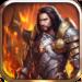 Land of Heroes – Lost Tales APK