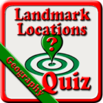 Landmarks Locations APK