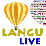 Langu Live Language Learning APK