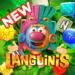 Languinis: Word Puzzle Challenge APK