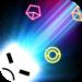 Laser Beam – space shooting games APK