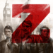 Last Empire – War Z: Strategy APK