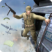 Last Fort of World War APK