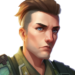 Last Survival War: Apocalypse APK