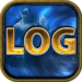 League Of Guessing APK