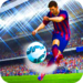 League Soccer 2018 – Dream Football 2018 APK