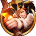 League of Masters : Legend PvP MOBA Battle APK