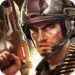 League of War: Mercenaries APK