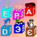 Learn Alphabet For Everyone APK
