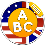 Learn English free for beginners: kids & adults APK