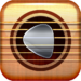 Learn Guitar Free APK