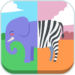 Learn the Animals APK