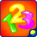 Learning numbers for toddlers – educational game APK
