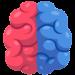 Left vs Right: Brain Training APK